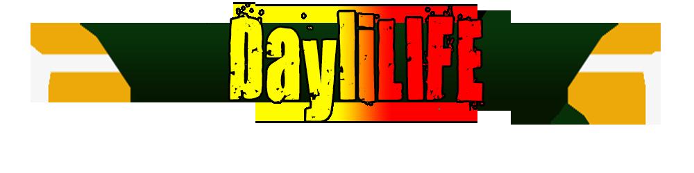 IMG DAYLILIFE