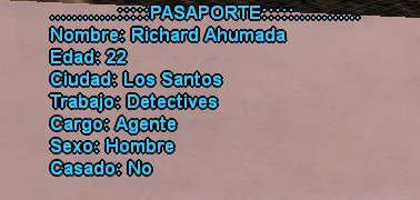 Fotopasaporte.png
